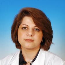 Image of Parvaneh Abtahi