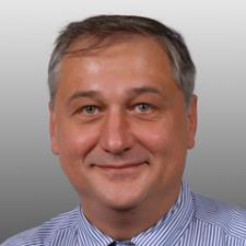 Image of Oleg Antonov