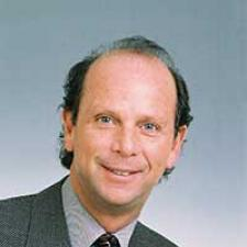 Image of Alan Berger