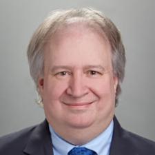 Image of John Beyer