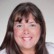 Image of Nancy Bridgens