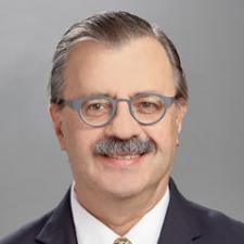 Image of Ivan Bub