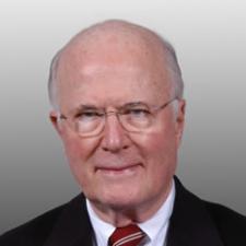 Image of Dean Burget