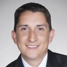 Image of Julian Castaneda