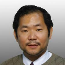 Image of Young Chong