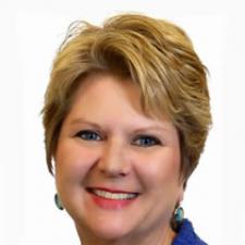 Image of Kelley Crozier