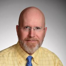 Image of Erik Rupard
