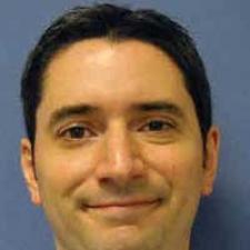 Image of Louis Domenico