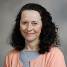 Image of Linda D'Andrea