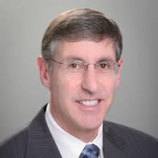 Image of Jeffrey Driben