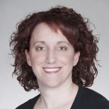 Image of Melissa DuBois