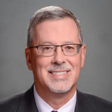 Image of Robert Early