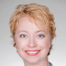 Image of Tricia Eckman