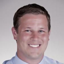 Image of Eric Fehnel
