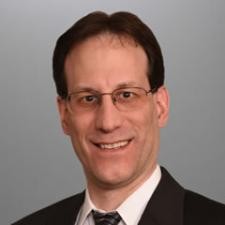 Image of Adam Feldman