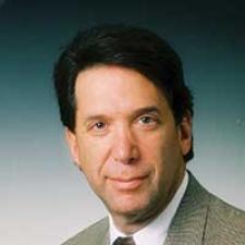 Image of Scott Fleischer