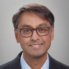 Image of Deepam Gokal