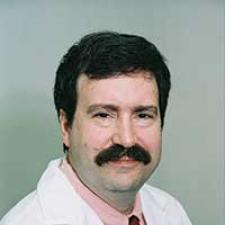 Image of William Grizos