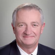 Image of Robert Guay