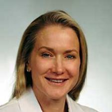 Image of Heidi Harvie