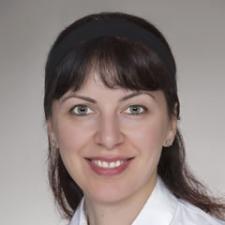Image of Fatima Karabashova