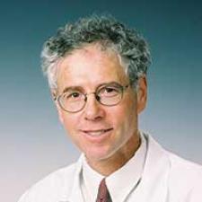 Image of Douglas Kligman