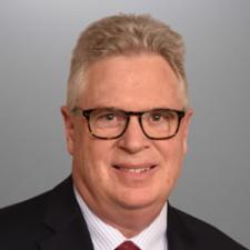 Image of Michael Koslow