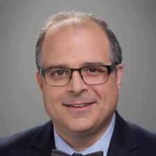 Image of Paul LaFata