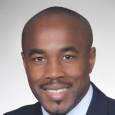 Image of Ogechukwu Menkiti