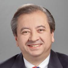Image of Luciano Migliarino