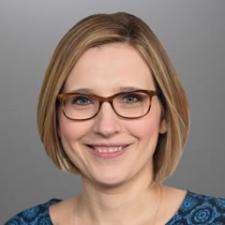 Image of Agnieszka Mochon