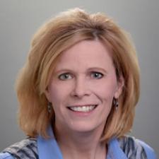 Image of Susan Moore