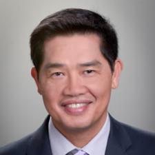 Image of Hai Nguyen