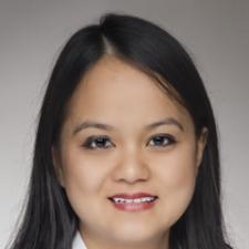 Image of Ngan Nguyen