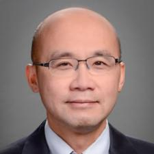 Image of Adrian Ong