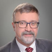 Image of Christoph Pohl