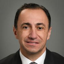 Image of Thomas Psarros