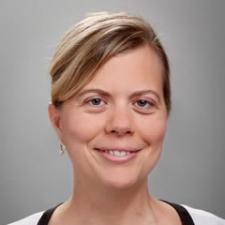Image of Astrid Scheerer