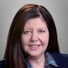 Image of Pamela Ravetz