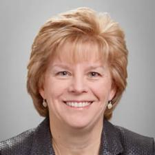 Image of Catherine Seyfert