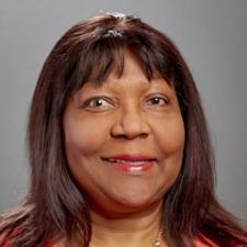 Image of Colette Simon