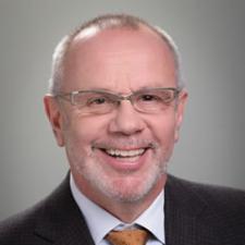 Image of Michael Sinitsa