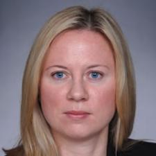 Image of Yvonne Siwek