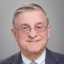 Image of Raymond Smith