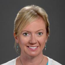 Image of Stefanie Steiner
