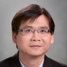 Image of Son Vu