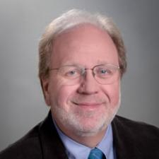 Image of Timothy Wirth