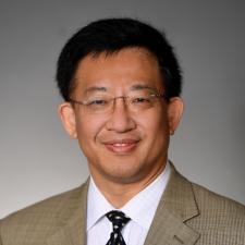 Image of Gary Xiao